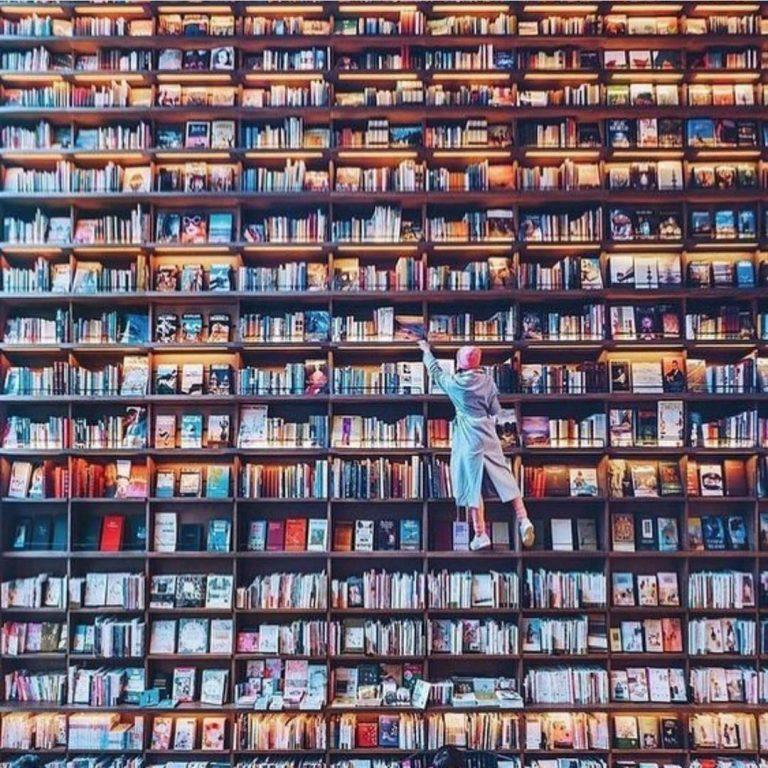acheter des livres sur internet