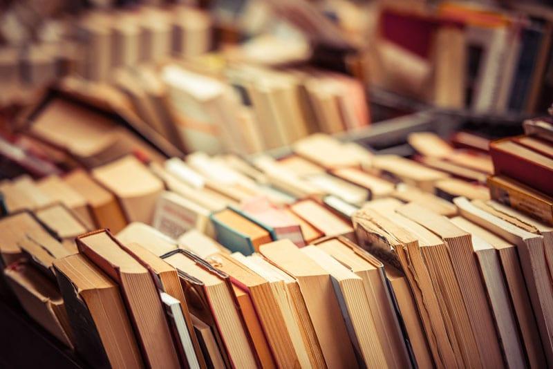 livres d occasion pas cher