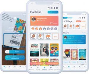 application-acheter-livres-occasion-presentation