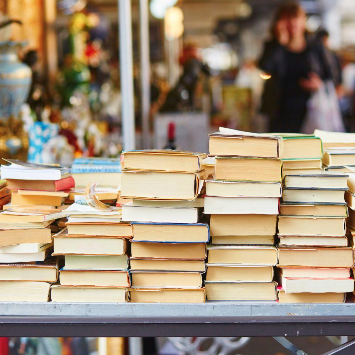 livres-doccasion-en-ligne-a-tout-petit-prix