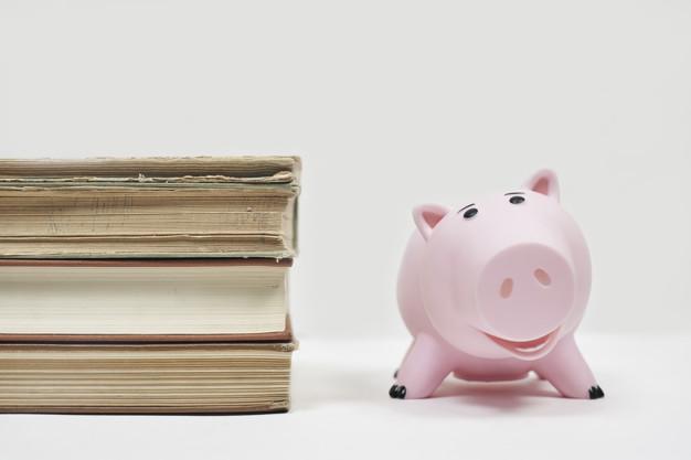 liste des tarifs Book Village