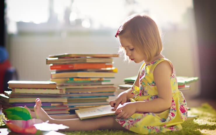 livres-enfants-occasion