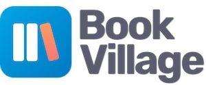 Book Village - acheter des livres d'occasion à tout petit prix