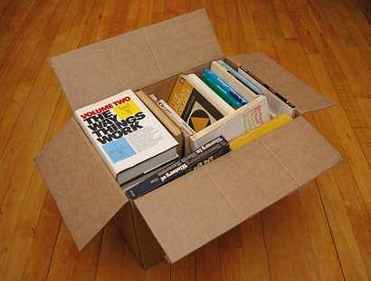 vente de livres sur Book Village