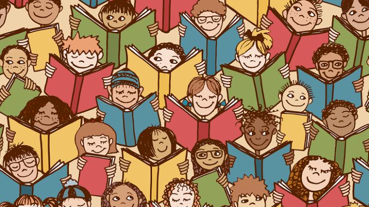Book Village, la communauté des lecteurs